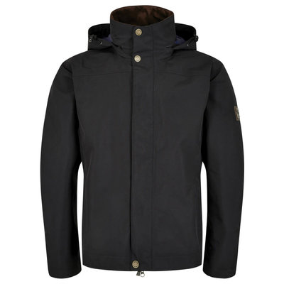 Dubarry Dubarry Palmerstown Jacket