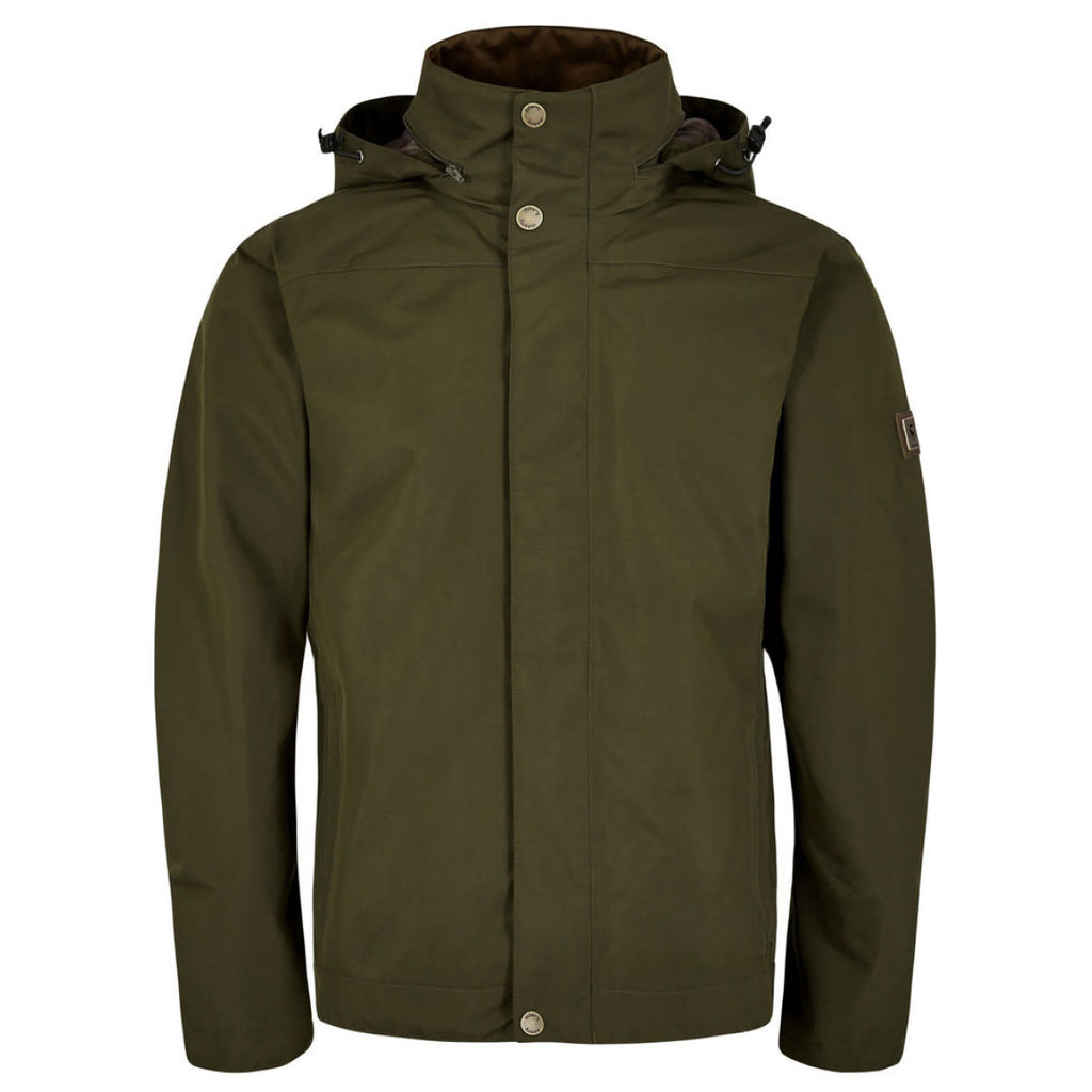 Dubarry Dubarry Palmerstown Jacket