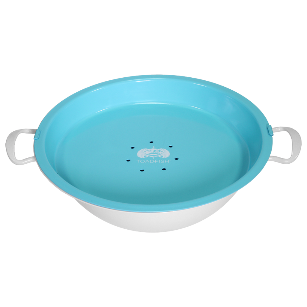 Toadfish Outfitters Toadfish Outfitters Ultimate Seafood Bowl
