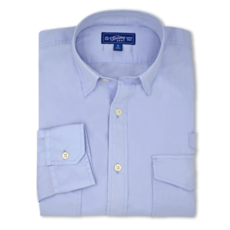 The Sporting Gent Brooks Sporting Shirt