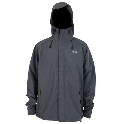 AFTCO AFTCO Solitude Rain Jacket