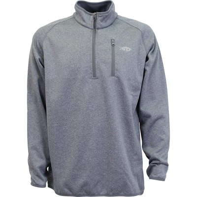 AFTCO AFTCO Vista Performance 1/4 Zip