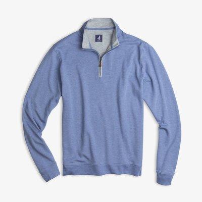 johnnie-O johnnie-O Sully 1/4 Zip Pullover