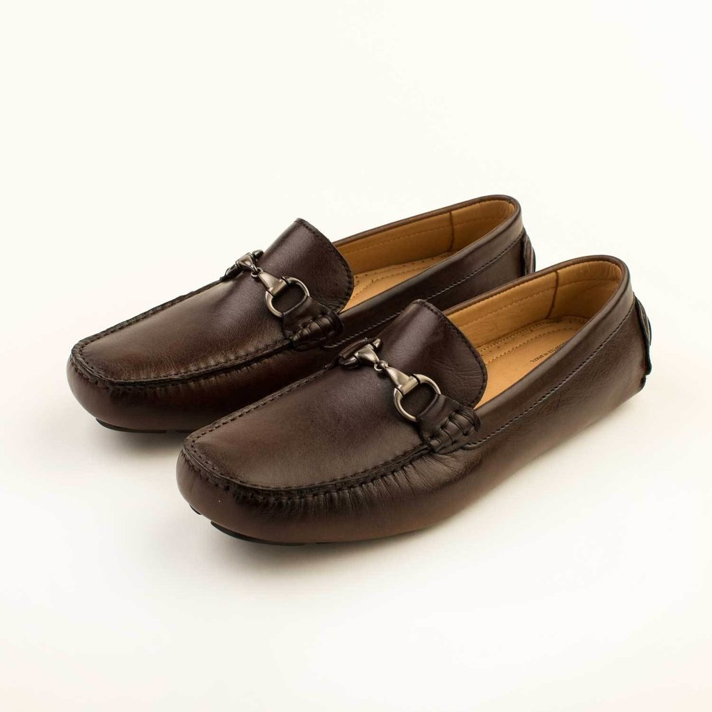 Oxford Clothing Co. Oxford Co. Thorndale Loafer