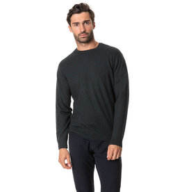 Rodd & Gunn Rodd & Gunn Queenstown Sweater