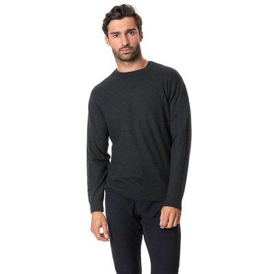 Rodd & Gunn Rodd & Gunn Queenstown Sweater