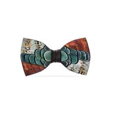 Brackish Brackish Colleton Bow Tie
