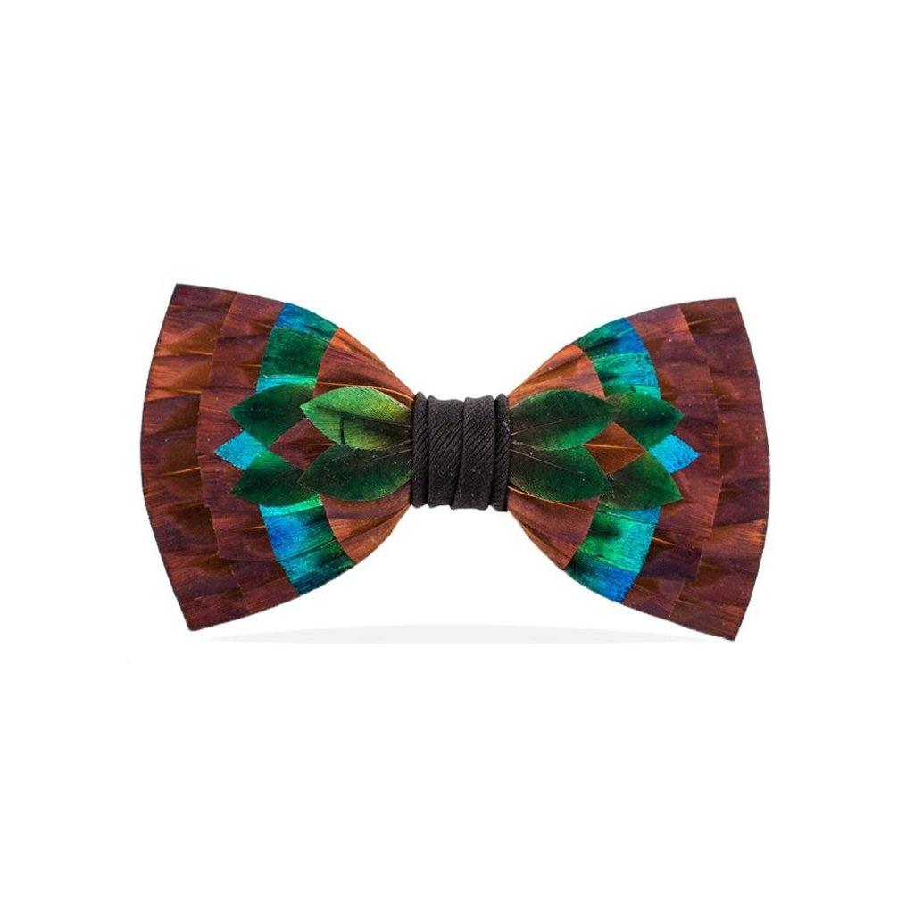 Brackish Brackish Klein Bow Tie