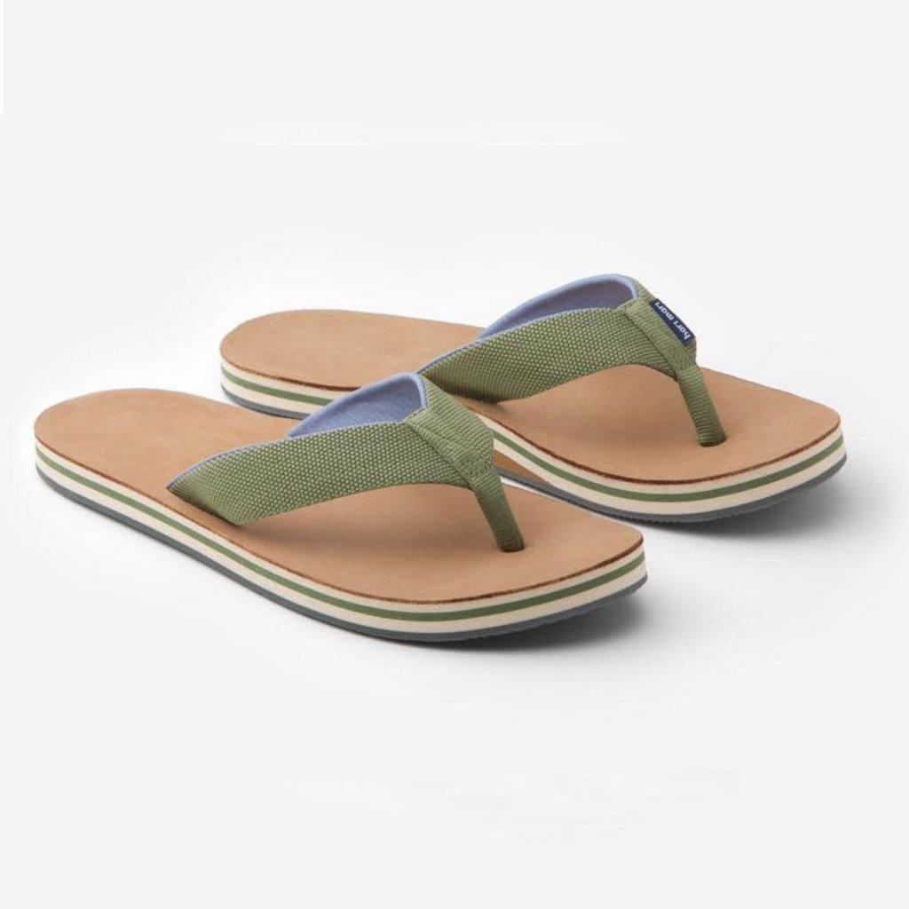 Hari Mari hari mari Scouts Sandals