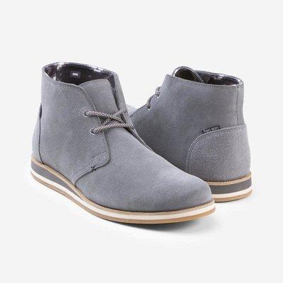 Hari Mari Hari Mari Adobe Desert Boot