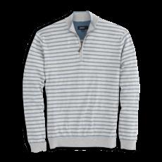 johnnie-O johnnie-O Griffen 1/4 Zip Sweater