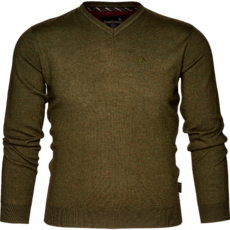 Seeland Seeland Compton Pullover