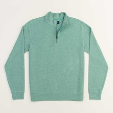Oxford Clothing Co. Oxford Co. Richardson 1/4 Zip Pullover