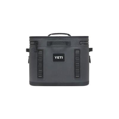Yeti YETI Hopper Flip 18 (Charcoal)