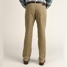 Duck Head Duck Head 1865 5-Pocket Corduroy