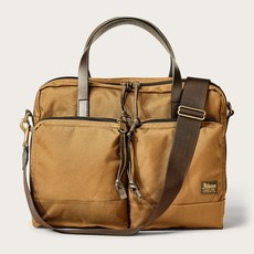 Filson Filson Dryden Briefcase (Whiskey)