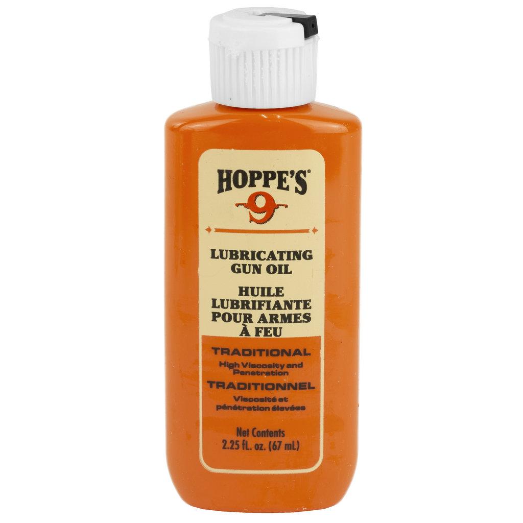 Hoppe's Hoppe's Lubricating Gun Oil