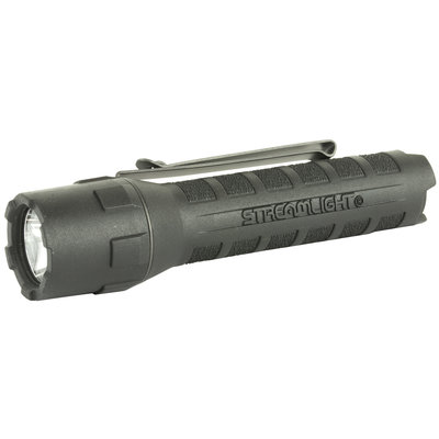 Streamlight Streamlight PolyTac X USB Flashlight (Black)