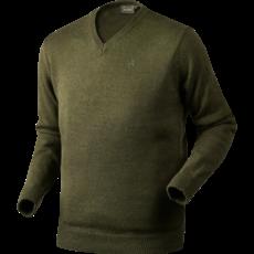 Seeland Seeland Essex Jersey Sweater