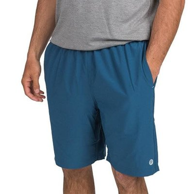 Free Fly Apparel Free Fly Breeze Short (Neptune)