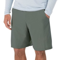 Free Fly Apparel Free Fly Apparel Hybrid Short (Discontinued Colors)