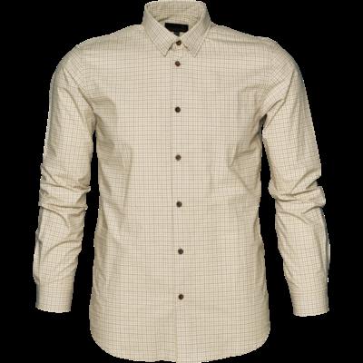 Seeland Seeland Colin Button Down Shirt