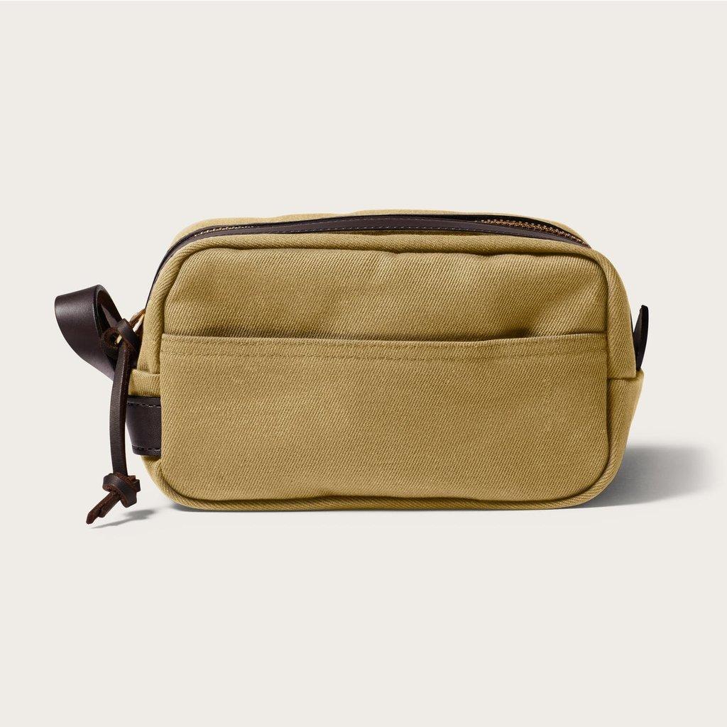 Filson Filson Travel Kit