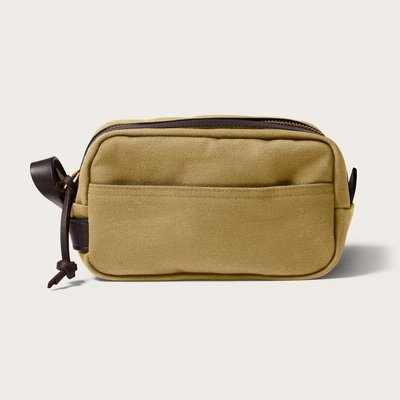 Filson Filson Travel Kit