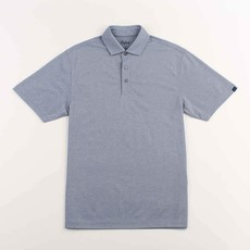 Oxford Clothing Co. Oxford Co. Haywood Drirelease Polo