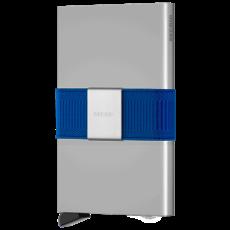 Secrid Secrid Moneyband (Cobalt)