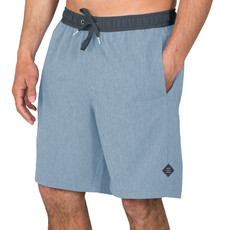 Free Fly Apparel Free Fly Apparel Hydro Short