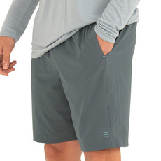 Free Fly Apparel Free Fly Apparel Lined Breeze Short