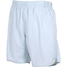 AFTCO AFTCO Manfish Swim Trunk