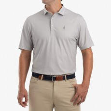 johnnie-O Johnnie-O Tanner Performance Jersey Polo