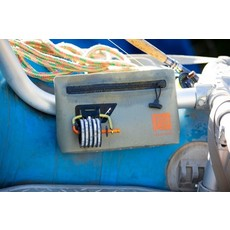 Fishpond Fishpond Thunderhead Submersible Pouch (Shale)