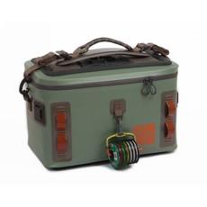 Fishpond Fishpond Cutbank Gear Bag (Yucca)