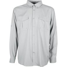 AFTCO AFTCO Rangle Long Sleeve Tech Shirt