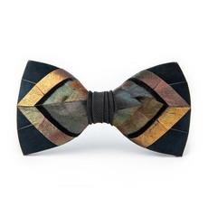 Brackish Brackish Ferrelle Bow Tie