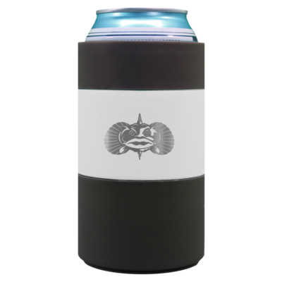 Toadfish Outfitters Toadfish Outfitters Non-Tipping Can Cooler