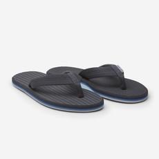 Hari Mari Hari Mari Dunes Sandals