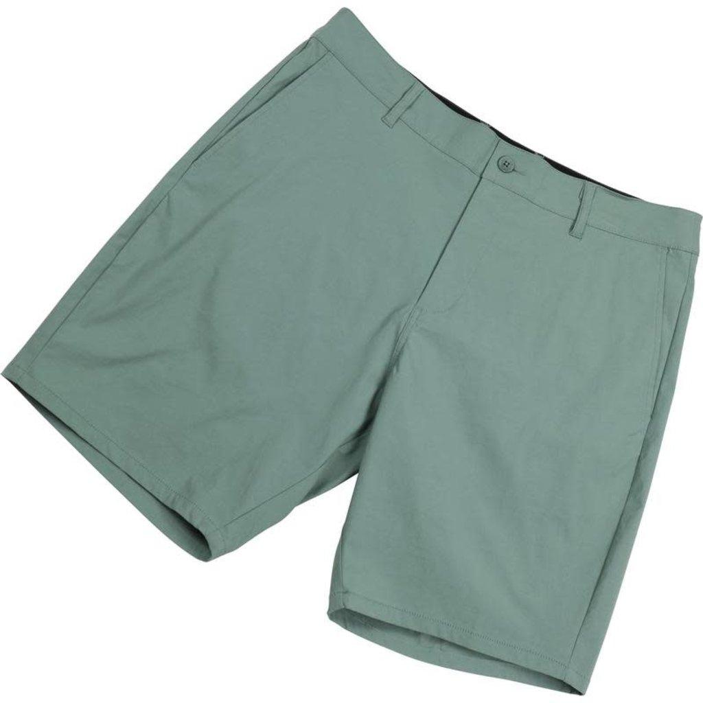 Marsh Wear Marsh Wear Prime Short