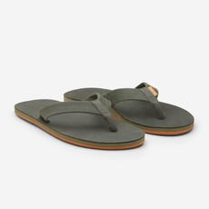 Hari Mari Hari Mari Fields Sandals