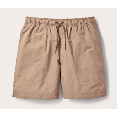 Filson Filson Green River Water Shorts