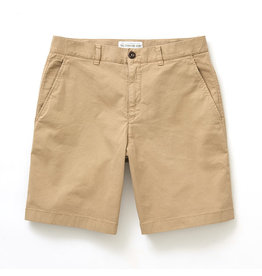 The Sporting Gent TSG Club Short