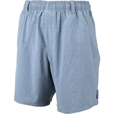 AFTCO AFTCO EMP Swim Trunks