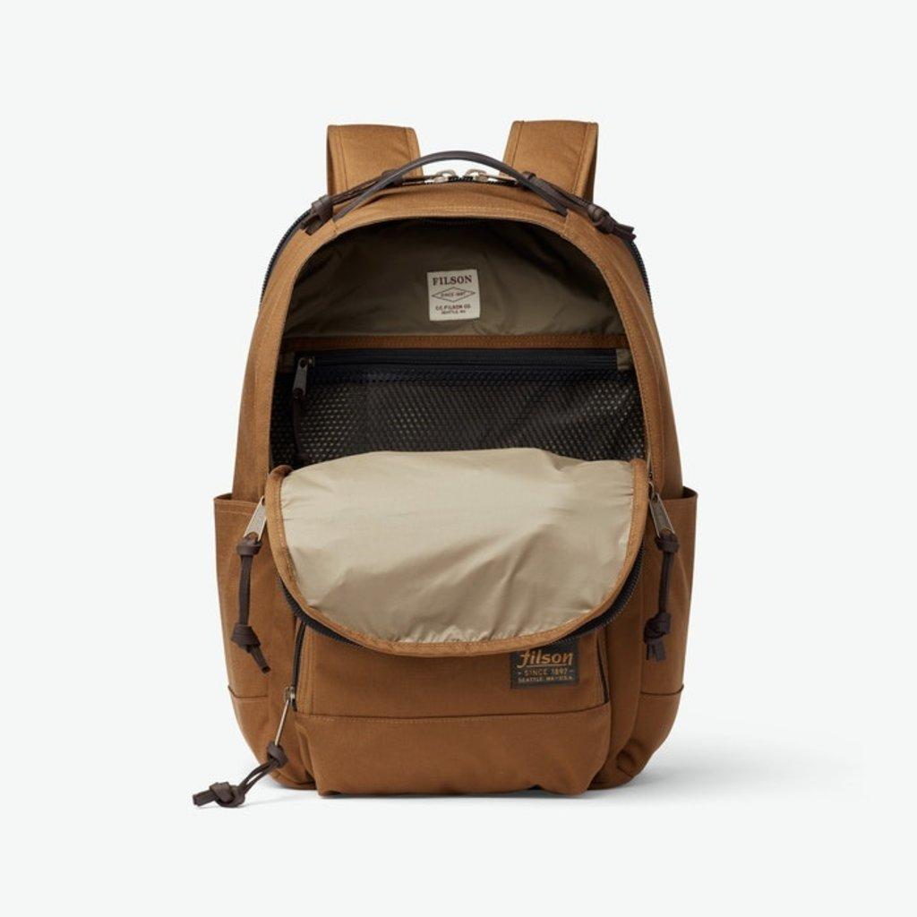 Filson Filson Dryden Backpack