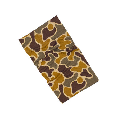 The Sporting Gent Oxbow Neck Gaiter