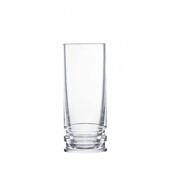 Saint-Louis Oxymore Vodka Glass