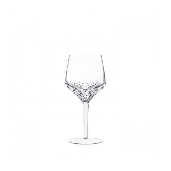 Saint-Louis FOLIA Water glass