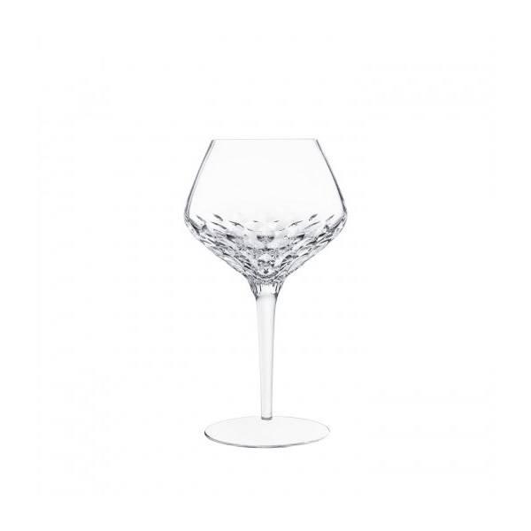 Saint-Louis Folia Red Wine glass